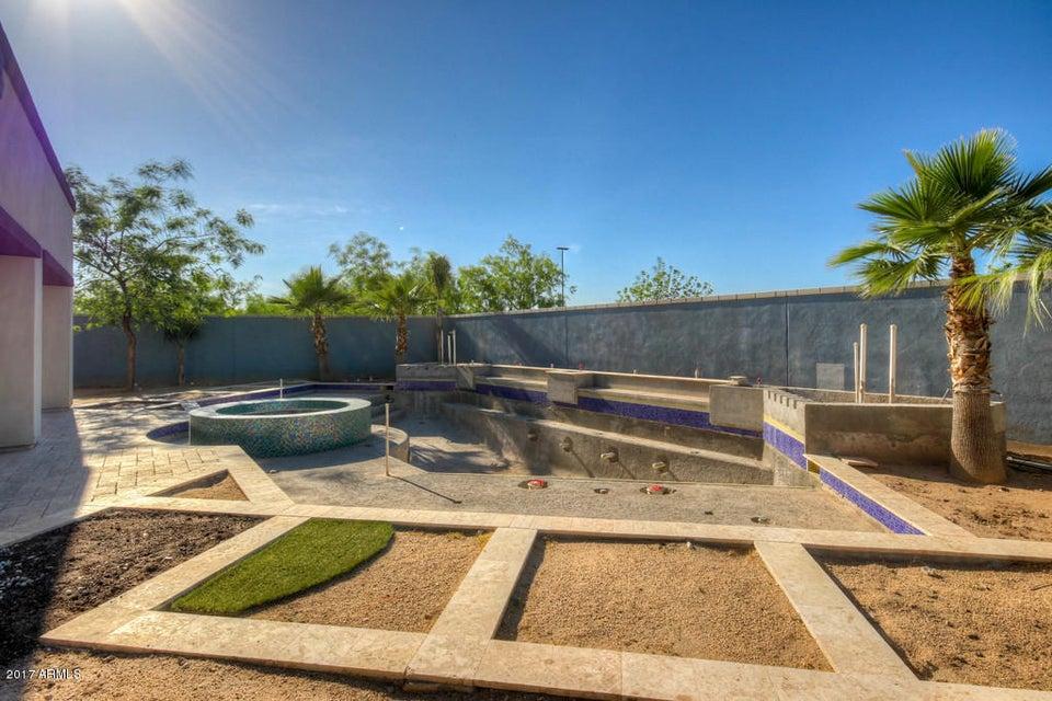 MLS 5596090 2830 E ATHENA Court, Gilbert, AZ Gilbert AZ Three Bedroom