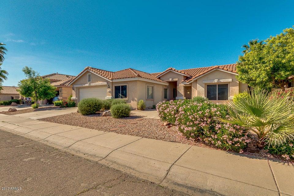 4030 W CACTUS Road, Phoenix, AZ 85029