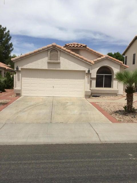 1070 W KINGBIRD Drive, Chandler, AZ 85286