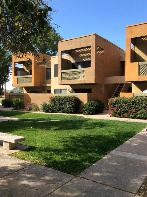 3600 N HAYDEN Road 3504, Scottsdale, AZ 85251