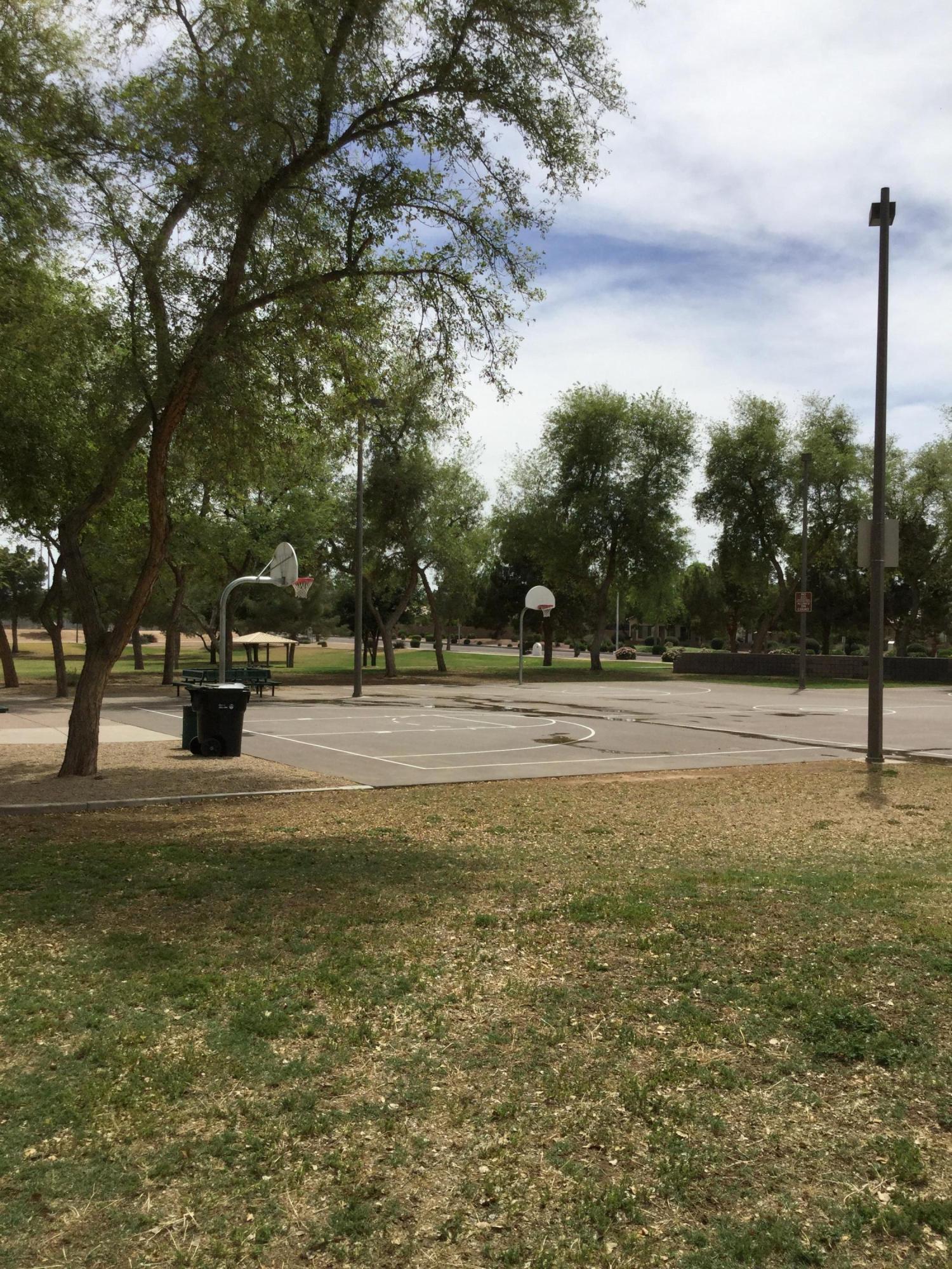 MLS 5595296 1070 W KINGBIRD Drive, Chandler, AZ 85286 Chandler AZ Clemente Ranch