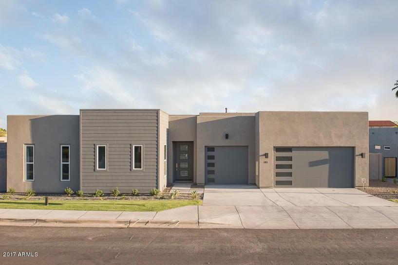 1811 E Myrtle Avenue, Phoenix, AZ 85020
