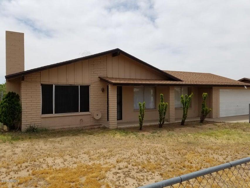 1707 W MICHELLE Drive, Phoenix, AZ 85023