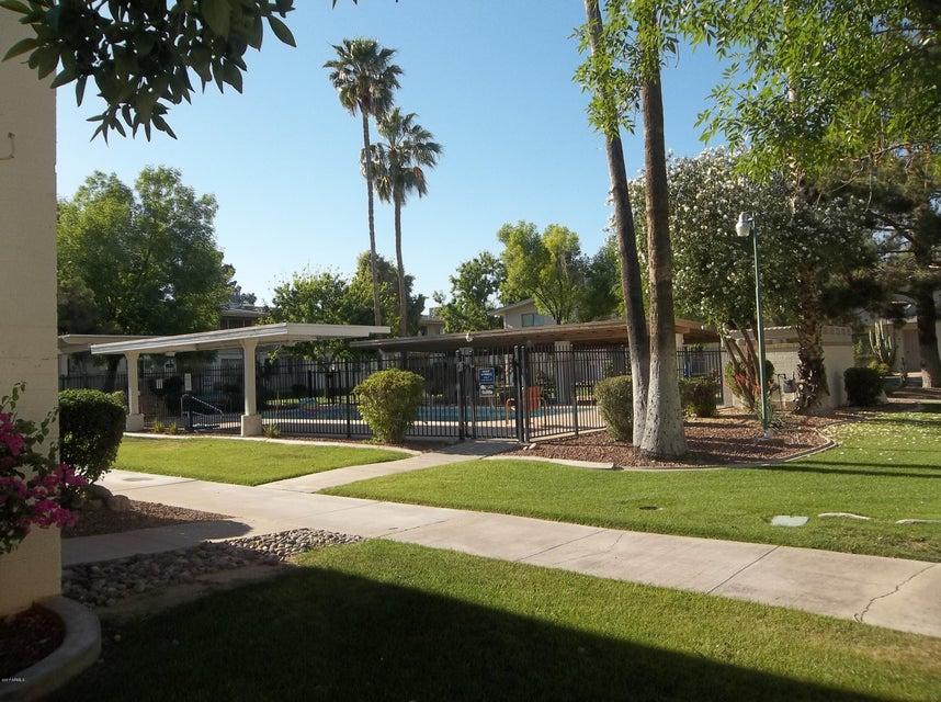 8210 E GARFIELD Street K104, Scottsdale, AZ 85257