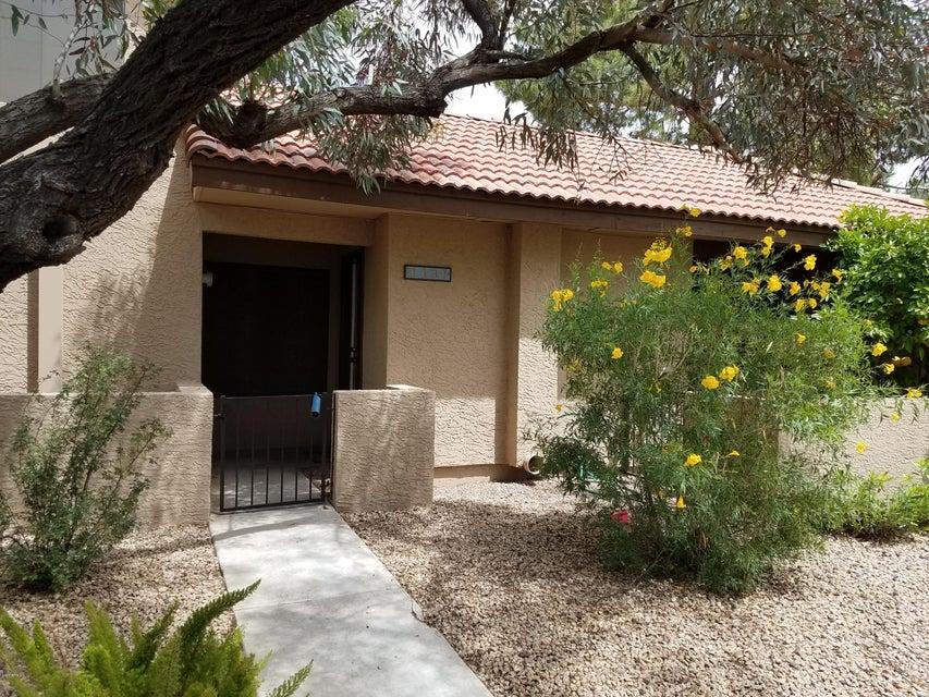 8625 E BELLEVIEW Place 1131, Scottsdale, AZ 85257