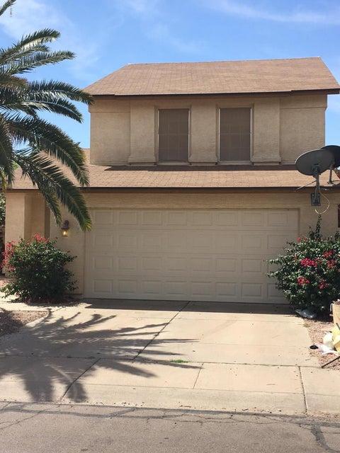 4503 E BRIARWOOD Terrace, Phoenix, AZ 85048