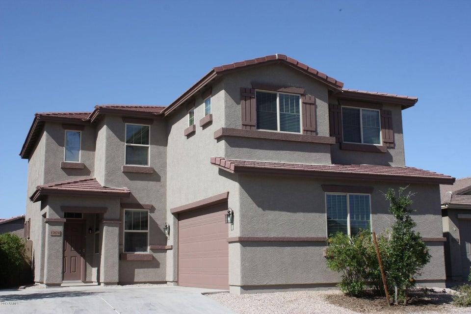 17674 W SHERMAN Street, Goodyear, AZ 85338
