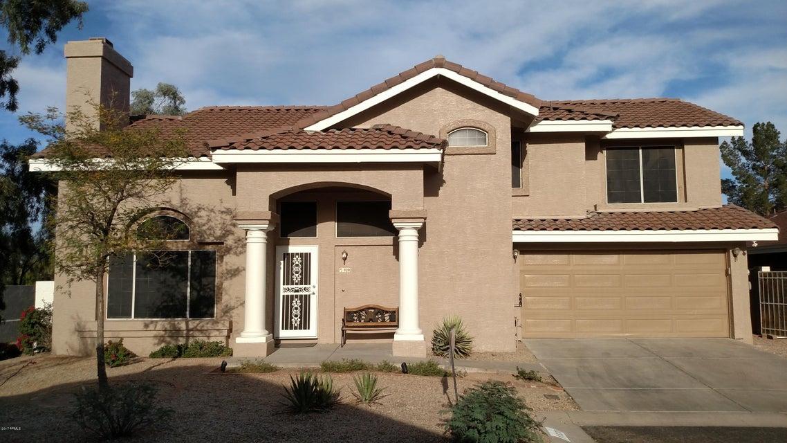 920 E ANNETTE Drive, Phoenix, AZ 85022