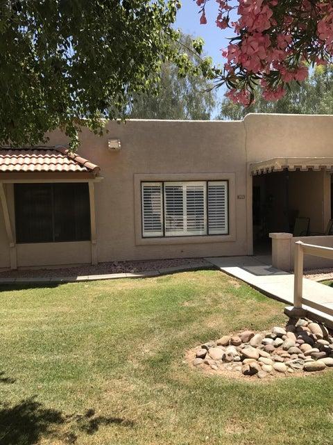 14300 W BELL Road 140, Surprise, AZ 85374
