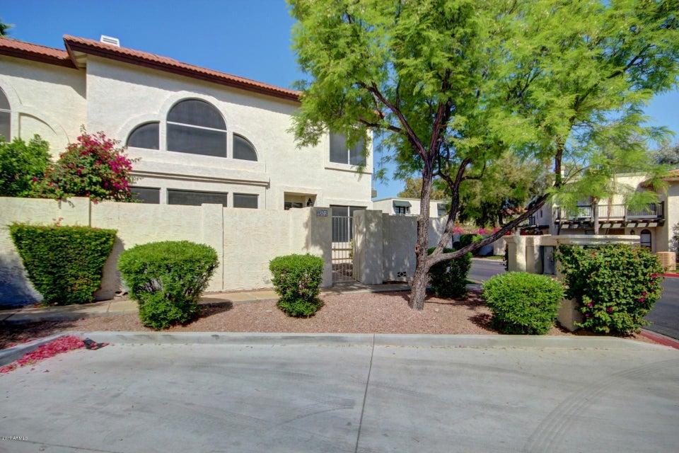 4837 E Hazel Drive 1, Phoenix, AZ 85044