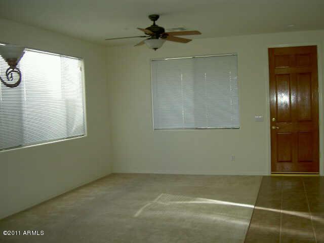 14677 W Clarendon Avenue, Goodyear, AZ 85395