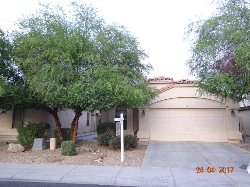 2213 N 109TH Avenue, Avondale, AZ 85392