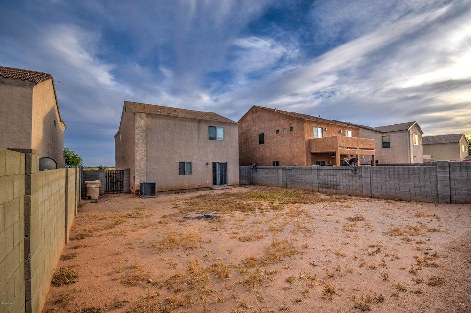MLS 5595508 13052 E Primrose Lane, Florence, AZ Florence AZ Magma Ranch