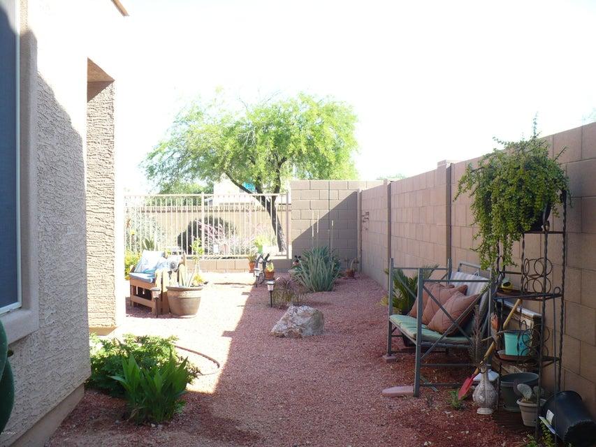 12026 W CHASE Lane Avondale, AZ 85323 - MLS #: 5595390