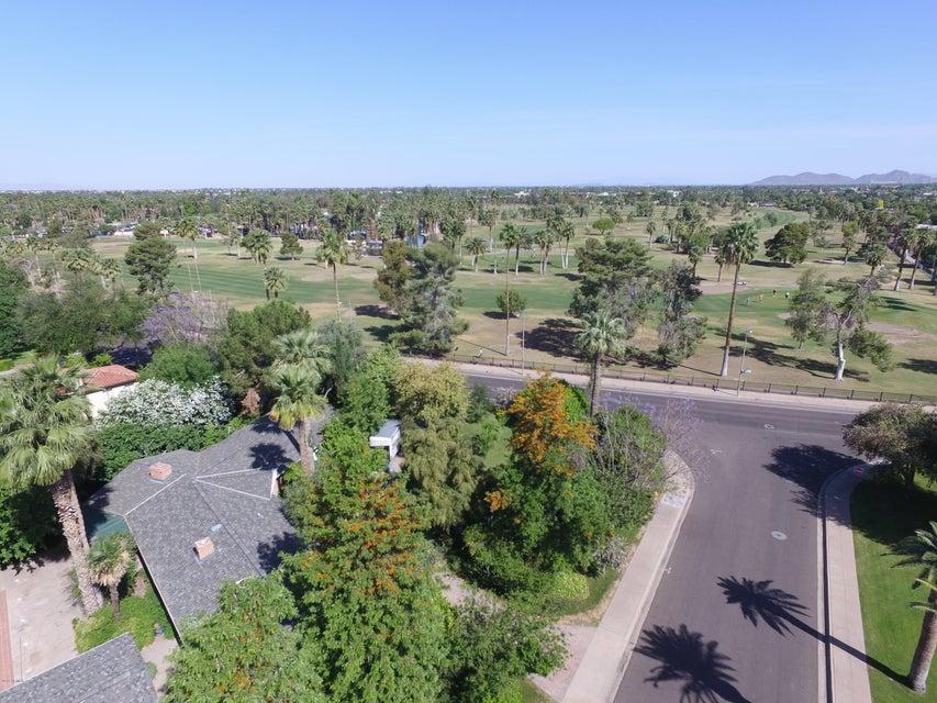 MLS 5595552 901 W ENCANTO Boulevard, Phoenix, AZ 85007 Phoenix AZ Encanto