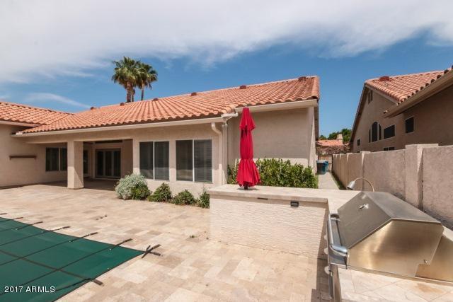 MLS 5595428 2519 E BIGHORN Avenue, Phoenix, AZ 85048 Phoenix AZ REO Bank Owned Foreclosure