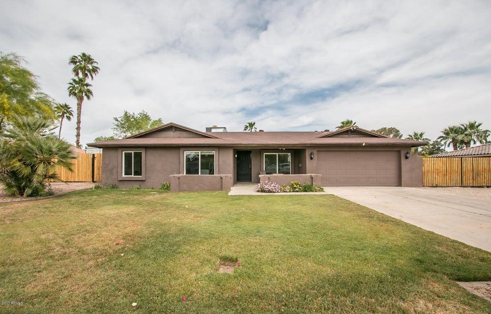 14225 N 63RD Street, Scottsdale, AZ 85254