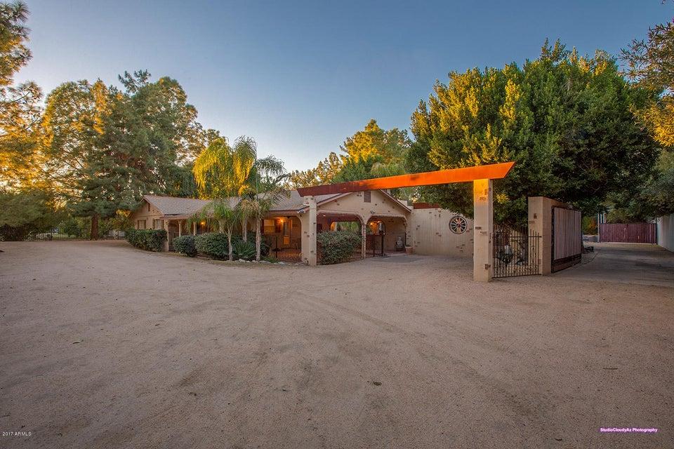 3844 E VINEYARD Road, Phoenix, AZ 85042
