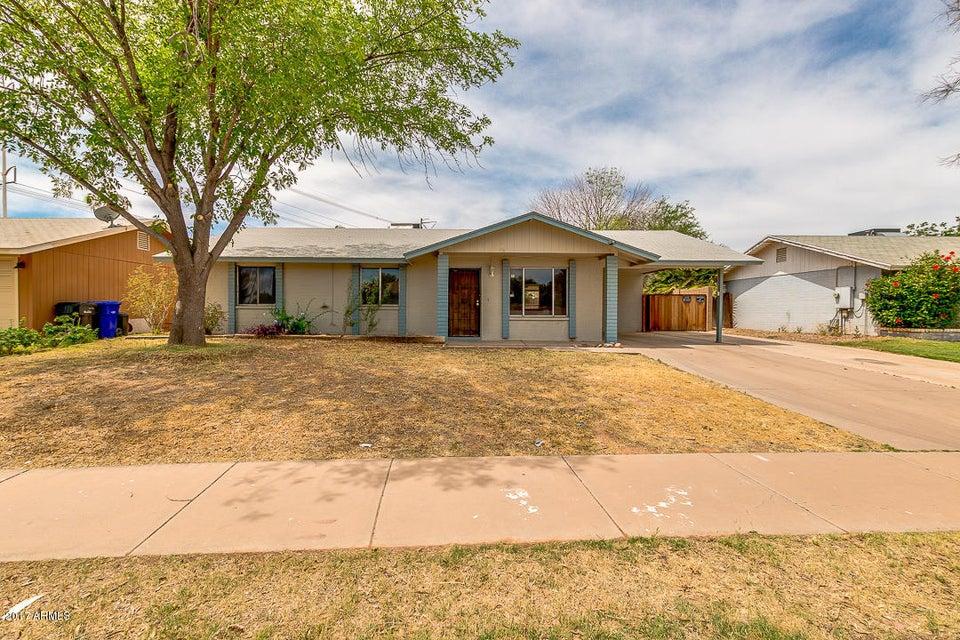 418 N SAGE Lane, Gilbert, AZ 85234