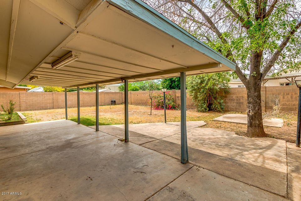 MLS 5595497 418 N SAGE Lane, Gilbert, AZ Gilbert AZ Affordable