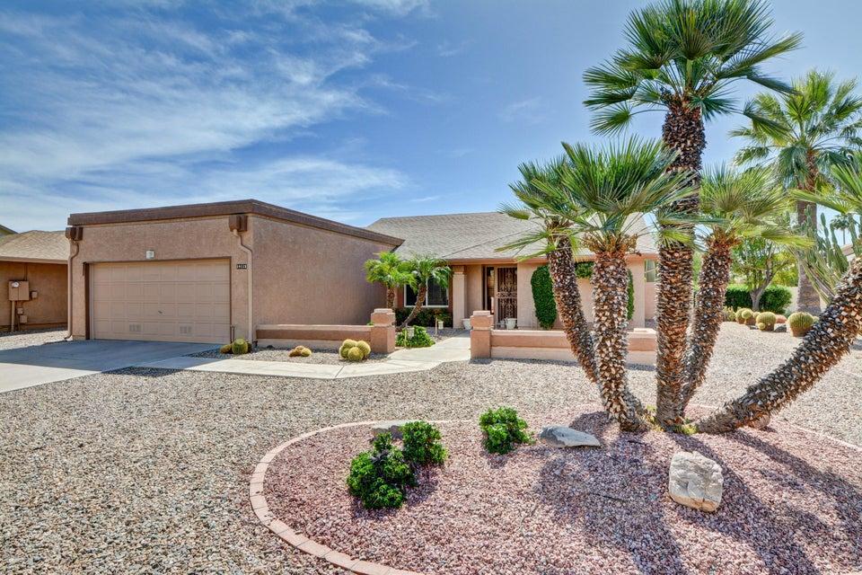 19115 N 93RD Avenue, Peoria, AZ 85382