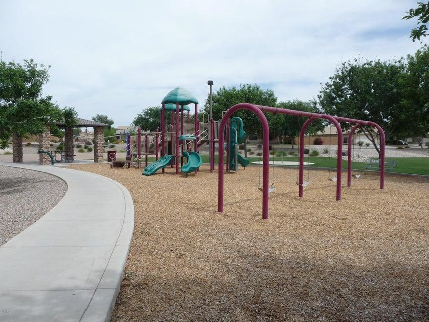 MLS 5595454 1302 E NANCY Avenue, San Tan Valley, AZ 85140 San Tan Valley AZ Pecan Creek