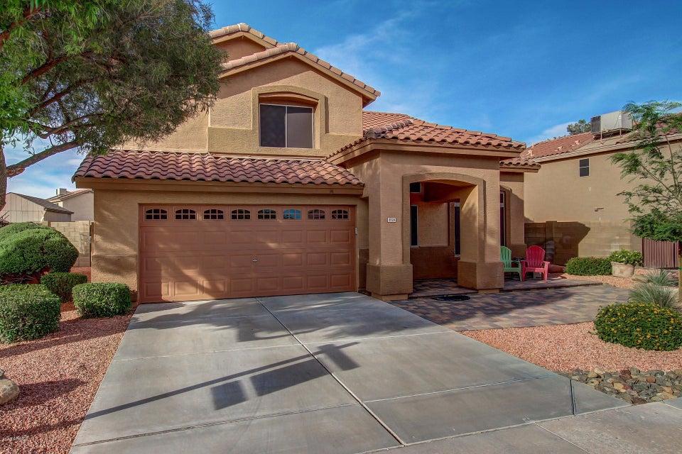3528 W MARIPOSA GRANDE Lane, Glendale, AZ 85310