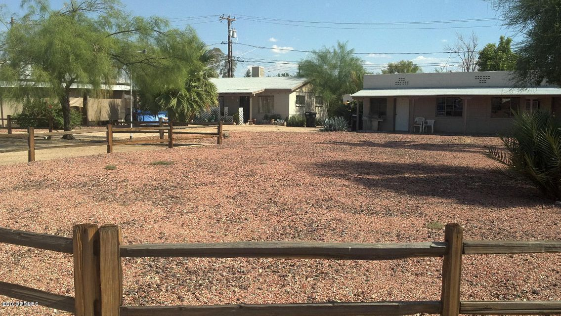 6749 E ALDER Avenue, Mesa, AZ 85206