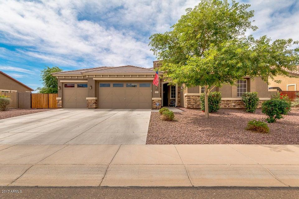 18545 W LUKE Avenue, Litchfield Park, AZ 85340