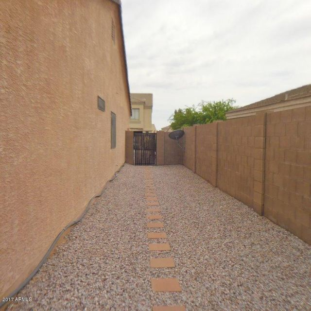 MLS 5595527 1232 W DELMONTE Drive, Casa Grande, AZ 85122 Casa Grande AZ Avalon
