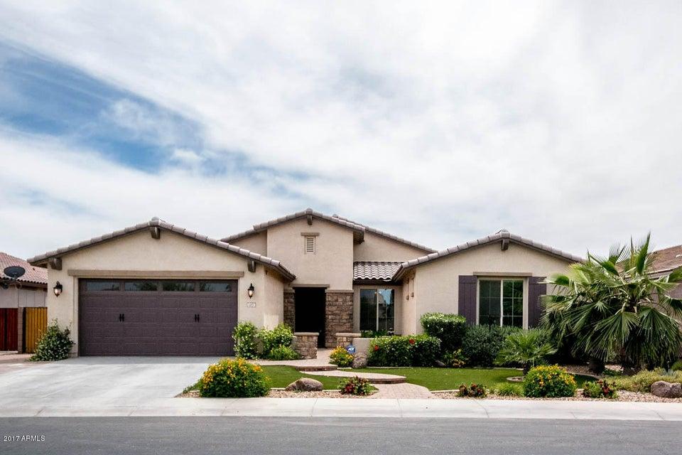 MLS 5595584 2457 E ARIS Drive, Gilbert, AZ 85298 Gilbert AZ Freeman Farms