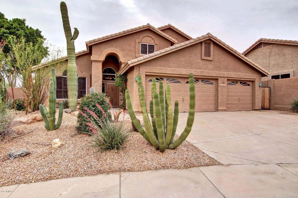 15426 S 13 TH Drive, Phoenix, AZ 85045