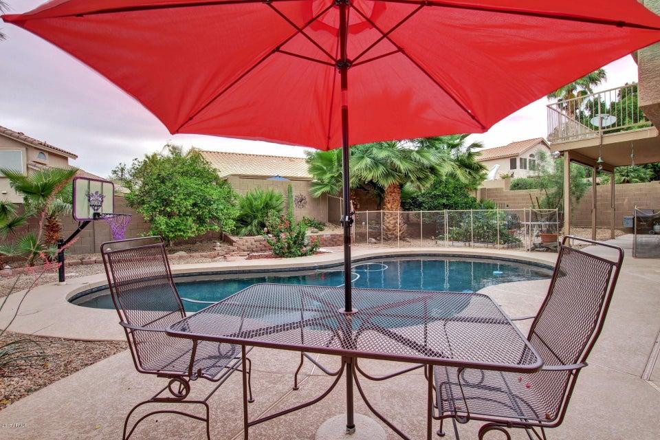 MLS 5595715 15426 S 13 TH Drive, Phoenix, AZ Ahwatukee Club West AZ