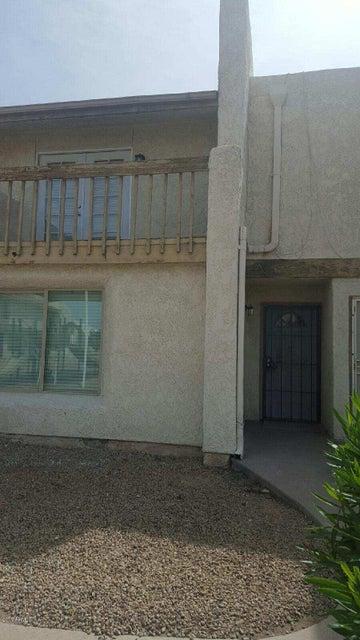 3840 N 43RD Avenue 29, Phoenix, AZ 85031