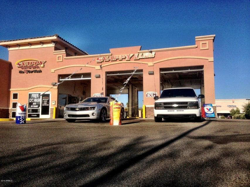 20467 N LAKE PLEASANT Road, Peoria, AZ 85382