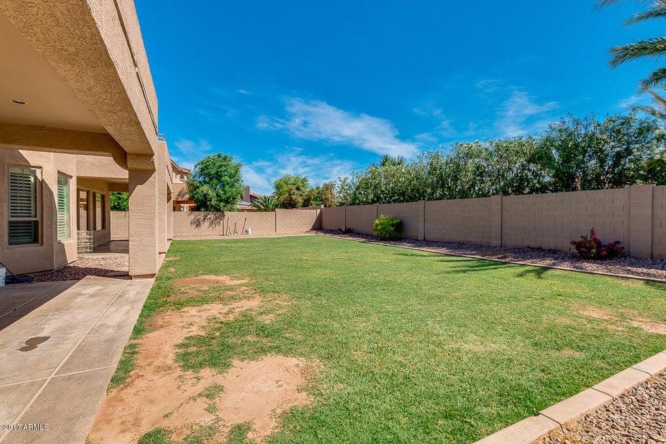 MLS 5596062 4743 S STAR CANYON Drive, Gilbert, AZ Gilbert AZ Power Ranch