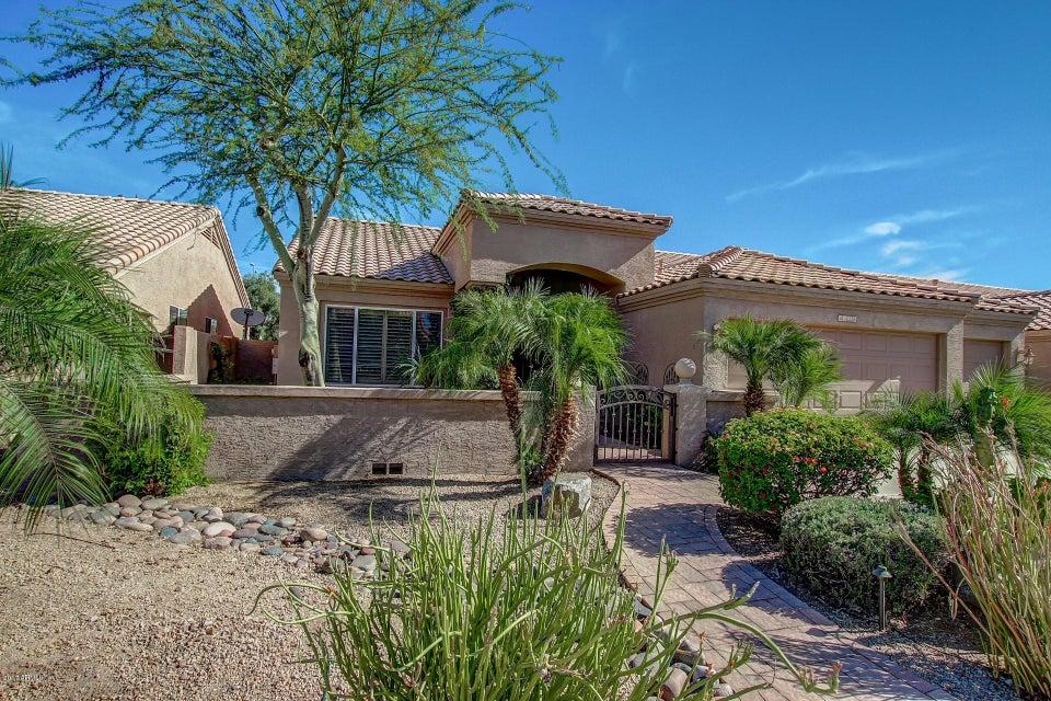 6138 W MEGAN Street, Chandler, AZ 85226