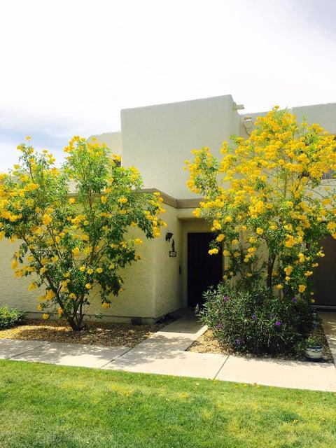 7830 E ROVEY Avenue, Scottsdale, AZ 85250