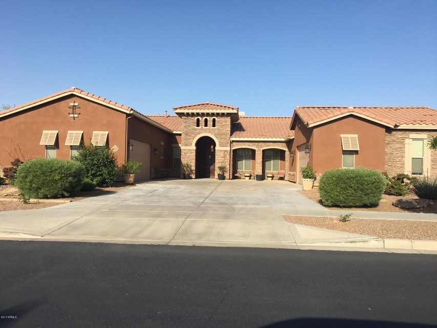 MLS 5595572 22692 S 201ST Street, Queen Creek, AZ 85142