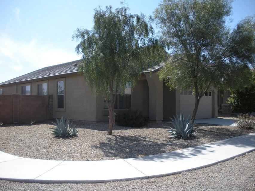 3109 W T RYAN Lane, Phoenix, AZ 85041
