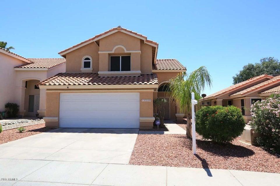 1339 E MURIEL Drive, Phoenix, AZ 85022