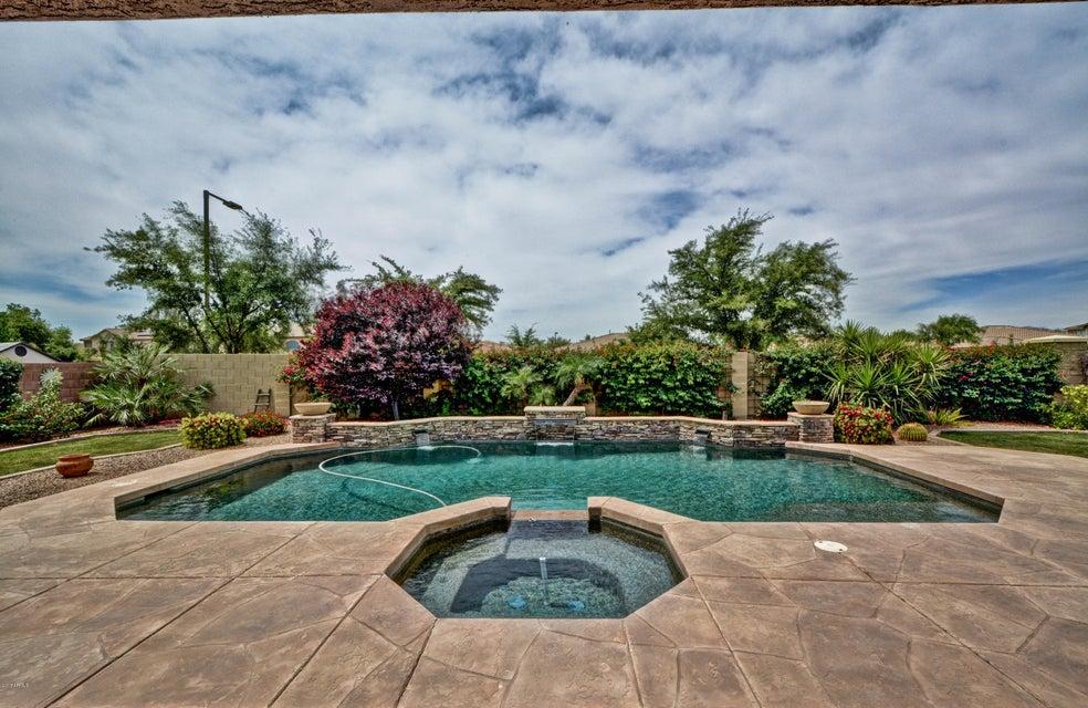 MLS 5595929 4792 N 151ST Drive, Goodyear, AZ 85395 Goodyear AZ Palm Valley