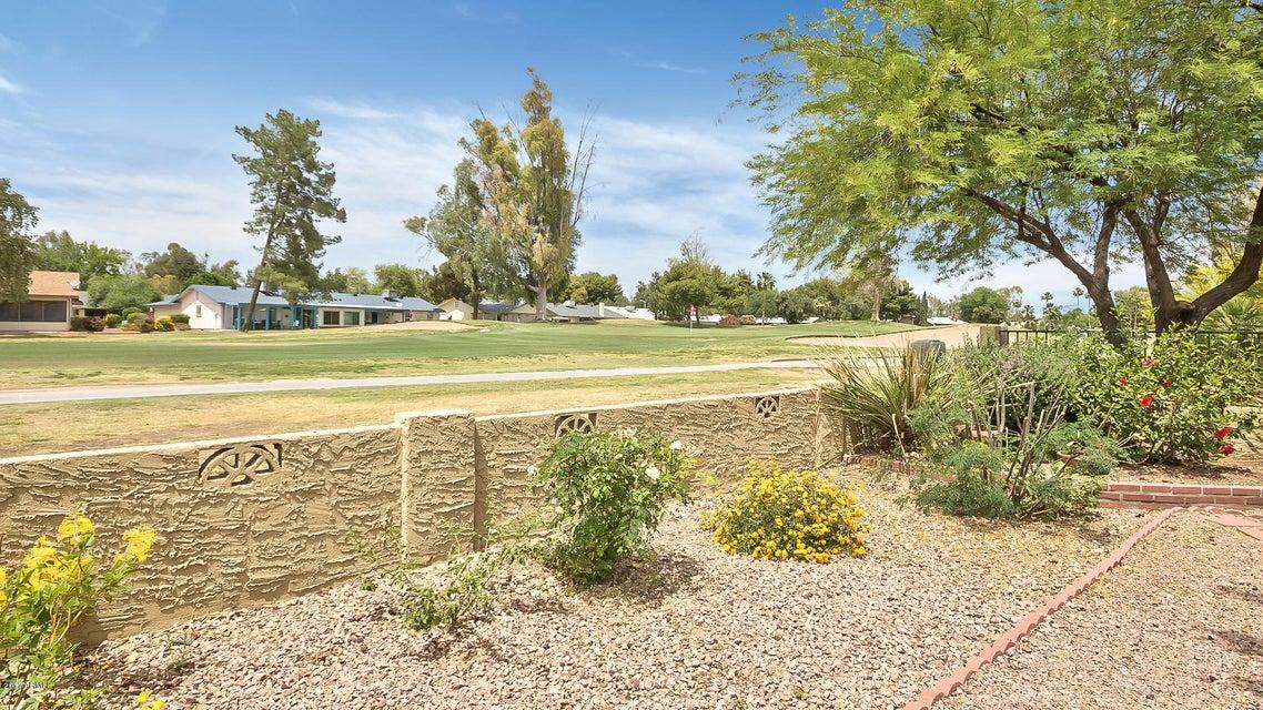 MLS 5570182 11824 S MAGIC STONE Drive, Phoenix, AZ 85044 Ahwatukee Community AZ Adult Community