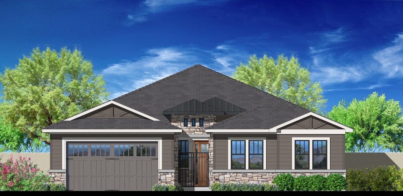 1511 W Myrtle Avenue, Phoenix, AZ 85021
