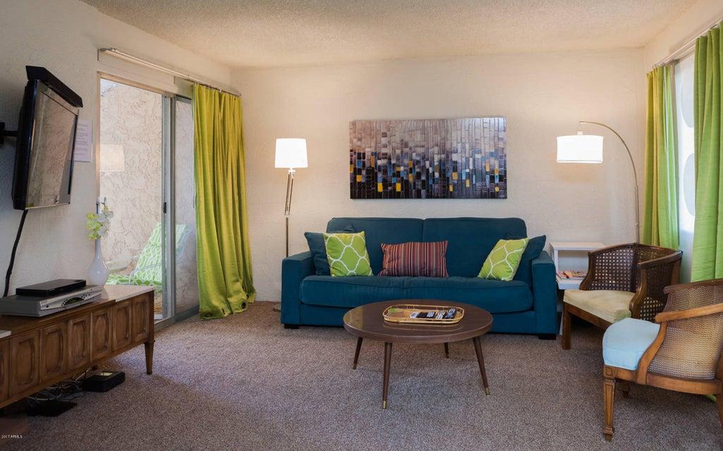 3313 N 68TH Street 145, Scottsdale, AZ 85251