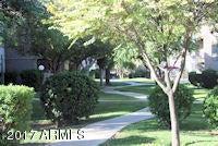 5525 E THOMAS Road L5, Phoenix, AZ 85018