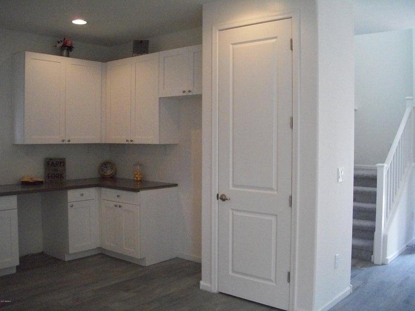 1739 W MINTON Street Phoenix, AZ 85041 - MLS #: 5595642