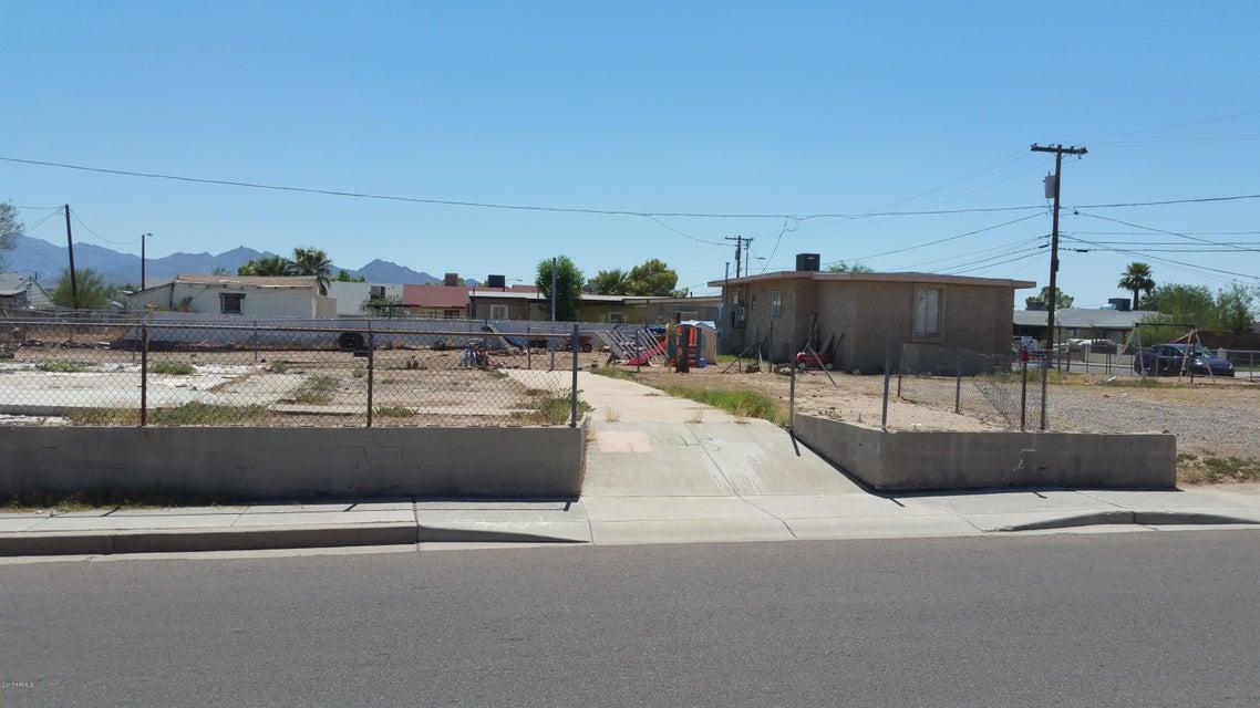 309 E Harrison Drive, Avondale, AZ 85323