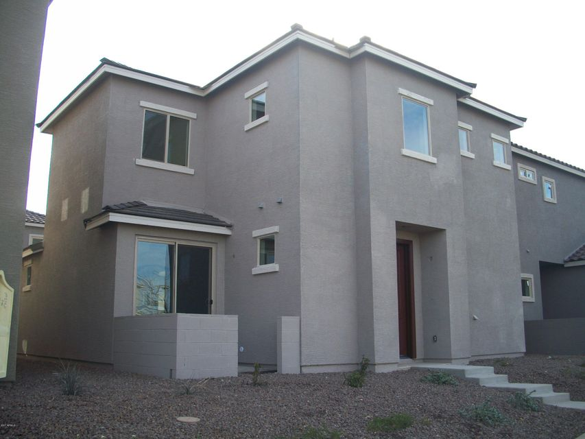 1745 W MINTON Street, Phoenix, AZ 85041