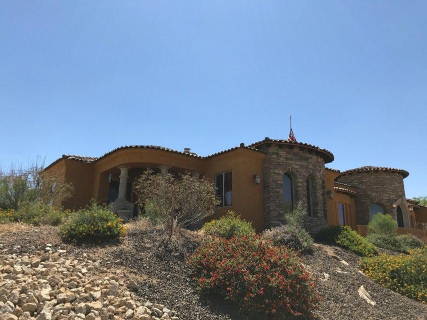MLS 5595938 0 E Paint Your Wagon Trail Trail, Phoenix, AZ 85085 Phoenix AZ Deer Valley